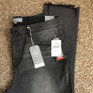 Wit & Wisdom Jeans - Wit & Wisdom Jeans
